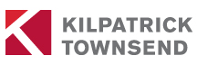 Kilpatrick