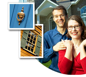 homeowner-couple2.jpg
