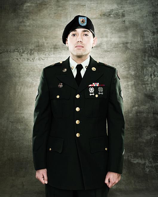 army_soldier.jpg