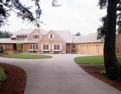 lg-sprawled-home.jpg