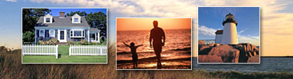 beach-images-sm.jpg