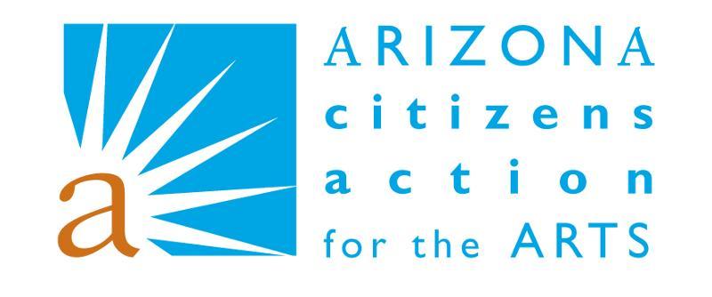 AzCA LogoColor