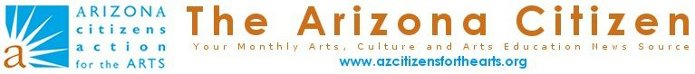 Arizona Citizen Newsletter