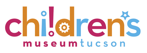 logo-childrensmuseumtucson-2012