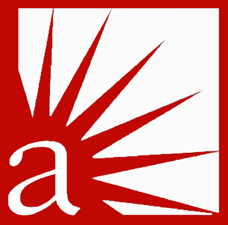 ArtsCongress