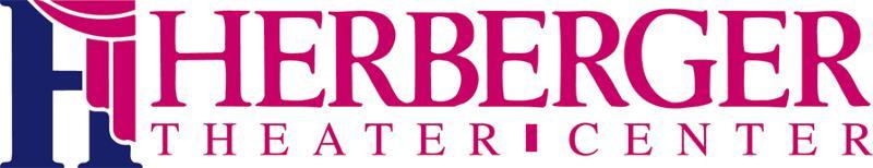 Herberger Logo