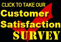 BLP Customer Satisfaction Survey