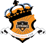 Dynamo Corporate Cup