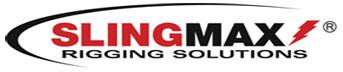 Slingmax Logo