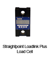 Straightpoint New Products Online