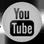 YouTube 44