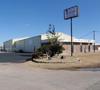 New Odessa, Texas Branch Location