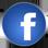Facebook 44