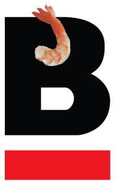 Crosby Seminar and Shrimp Boil