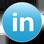 LinkedIn 44