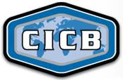 CICB Training