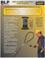 RFID System Information