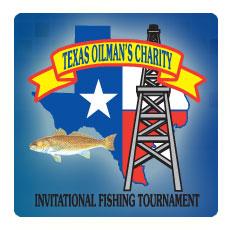 Texas Oilman's Charity Invitational Fishing Tournament