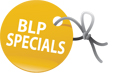 Specials Icon