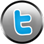 Twitter 44