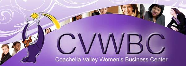 CVWBC Optional Logo