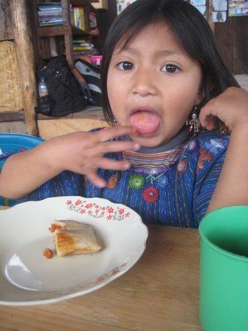 San Antonio Preschool