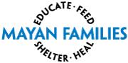 www.MayanFamilies.org