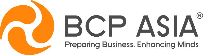 BCP Asia logo