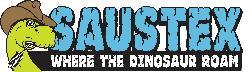 saustex logo