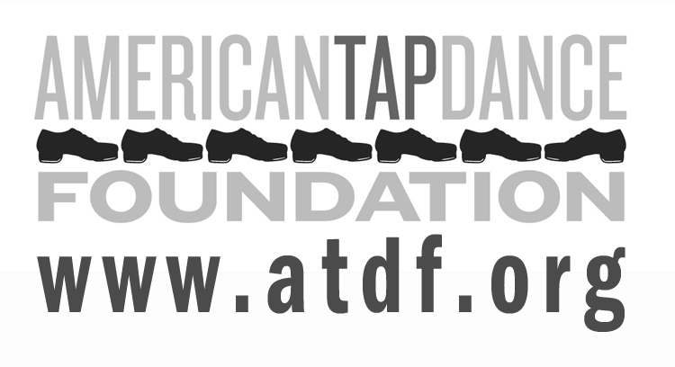 ATDF Logo with Website