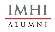 IMHI_Alumni_logo_web113.jpg