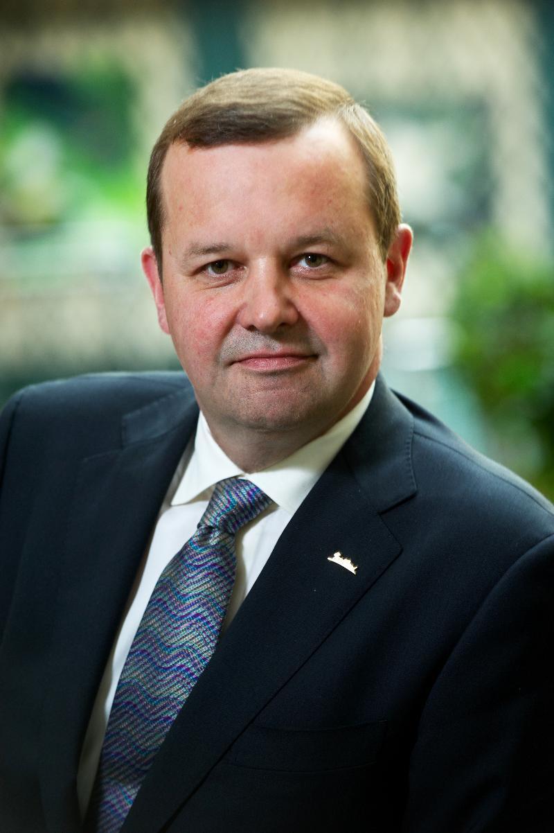 Nicolas Meylan