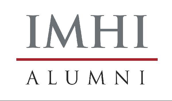 New Logo IMHI Alumni 2007IMHI_Alumni_logo.jpg