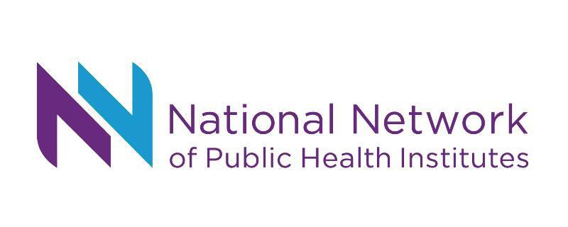 NNPHI Logo 2011