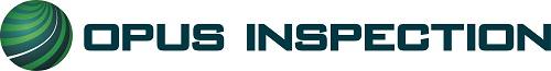 Opus Inspection Logo
