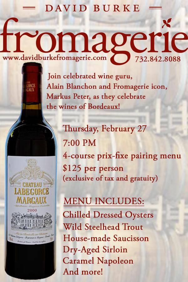 628 NJ Wine Event