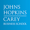 JHU Johns Hopkins Carey School of Business