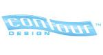 Contour Designs logo