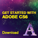 Get Started with CS6