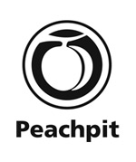 Peachpit Press logo