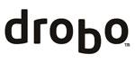 Drobo logo