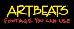 Artbeats logo