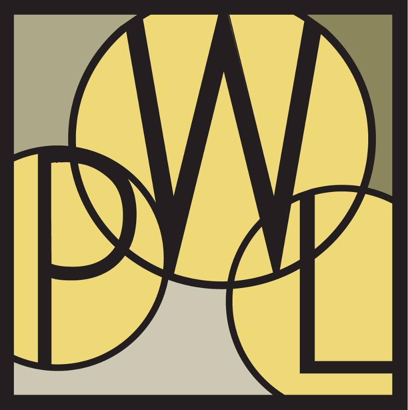 WPL logo