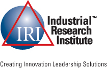 Industrial Research Institute