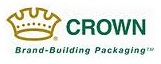 crownholdings