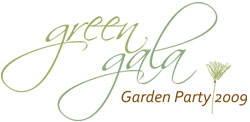 Green Gala logo for web