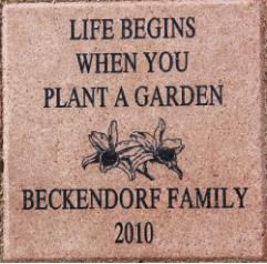 brick beckendorf
