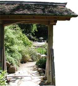 Obata Gate
