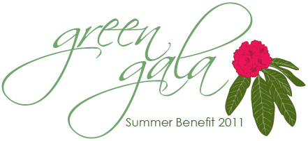 green gala logo 2