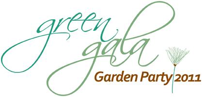 Green Gala 2011